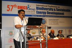 Title #cs/past-gallery/197/biodiversity-conferences-2012-conferenceseries-llc-omics-international-23-1450154513