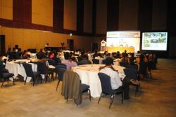 cs/past-gallery/197/biodiversity-conferences-2012-conferenceseries-llc-omics-international-25-1450154513.jpg