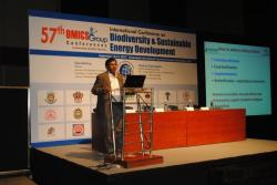 Title #cs/past-gallery/197/biodiversity-conferences-2012-conferenceseries-llc-omics-international-27-1450154514