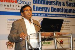cs/past-gallery/197/biodiversity-conferences-2012-conferenceseries-llc-omics-international-28-1450154514.jpg