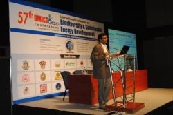 cs/past-gallery/197/biodiversity-conferences-2012-conferenceseries-llc-omics-international-29-1450154514.jpg