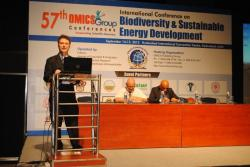 cs/past-gallery/197/biodiversity-conferences-2012-conferenceseries-llc-omics-international-3-1450154511.jpg