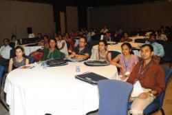 Title #cs/past-gallery/197/biodiversity-conferences-2012-conferenceseries-llc-omics-international-31-1450154514