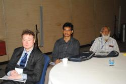 Title #cs/past-gallery/197/biodiversity-conferences-2012-conferenceseries-llc-omics-international-32-1450154514