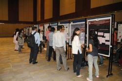 Title #cs/past-gallery/197/biodiversity-conferences-2012-conferenceseries-llc-omics-international-33-1450154514