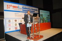 cs/past-gallery/197/biodiversity-conferences-2012-conferenceseries-llc-omics-international-34-1450154514.jpg