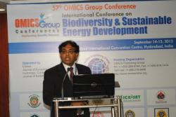 cs/past-gallery/197/biodiversity-conferences-2012-conferenceseries-llc-omics-international-39-1450154515.jpg