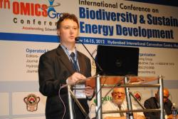 Title #cs/past-gallery/197/biodiversity-conferences-2012-conferenceseries-llc-omics-international-4-1450154512