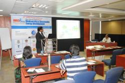 cs/past-gallery/197/biodiversity-conferences-2012-conferenceseries-llc-omics-international-40-1450154524.jpg