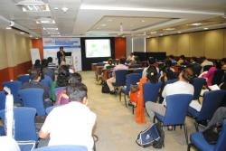 cs/past-gallery/197/biodiversity-conferences-2012-conferenceseries-llc-omics-international-41-1450154515.jpg