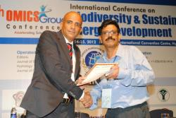 cs/past-gallery/197/biodiversity-conferences-2012-conferenceseries-llc-omics-international-45-1450154515.jpg