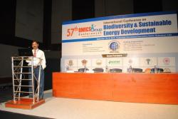 cs/past-gallery/197/biodiversity-conferences-2012-conferenceseries-llc-omics-international-46-1450154515.jpg