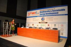 cs/past-gallery/197/biodiversity-conferences-2012-conferenceseries-llc-omics-international-47-1450154516.jpg