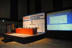 cs/past-gallery/197/biodiversity-conferences-2012-conferenceseries-llc-omics-international-49-1450154516.jpg