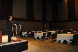 cs/past-gallery/197/biodiversity-conferences-2012-conferenceseries-llc-omics-international-5-1450154511.jpg