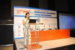 cs/past-gallery/197/biodiversity-conferences-2012-conferenceseries-llc-omics-international-54-1450154516.jpg