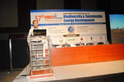cs/past-gallery/197/biodiversity-conferences-2012-conferenceseries-llc-omics-international-55-1450154516.jpg