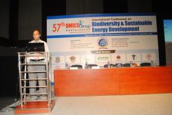 cs/past-gallery/197/biodiversity-conferences-2012-conferenceseries-llc-omics-international-56-1450154525.jpg