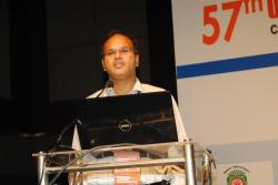 cs/past-gallery/197/biodiversity-conferences-2012-conferenceseries-llc-omics-international-57-1450154524.jpg