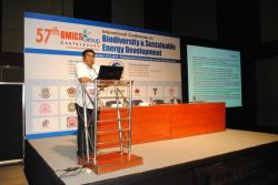 Title #cs/past-gallery/197/biodiversity-conferences-2012-conferenceseries-llc-omics-international-58-1450154516