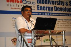 cs/past-gallery/197/biodiversity-conferences-2012-conferenceseries-llc-omics-international-59-1450154525.jpg