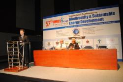 Title #cs/past-gallery/197/biodiversity-conferences-2012-conferenceseries-llc-omics-international-6-1450154523