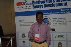 Title #cs/past-gallery/197/biodiversity-conferences-2012-conferenceseries-llc-omics-international-61-1450154517