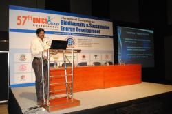 Title #cs/past-gallery/197/biodiversity-conferences-2012-conferenceseries-llc-omics-international-66-1450154517