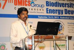 Title #cs/past-gallery/197/biodiversity-conferences-2012-conferenceseries-llc-omics-international-67-1450154525