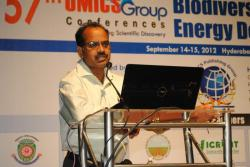 cs/past-gallery/197/biodiversity-conferences-2012-conferenceseries-llc-omics-international-69-1450154517.jpg