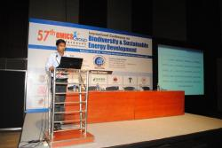 cs/past-gallery/197/biodiversity-conferences-2012-conferenceseries-llc-omics-international-70-1450154517.jpg