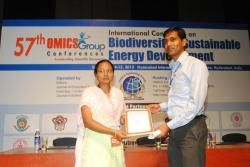 cs/past-gallery/197/biodiversity-conferences-2012-conferenceseries-llc-omics-international-72-1450154517.jpg