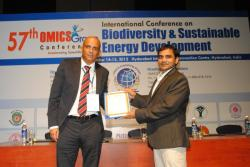 cs/past-gallery/197/biodiversity-conferences-2012-conferenceseries-llc-omics-international-73-1450154517.jpg