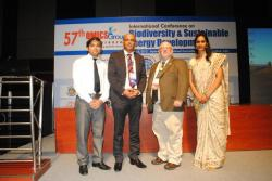 cs/past-gallery/197/biodiversity-conferences-2012-conferenceseries-llc-omics-international-74-1450154518.jpg