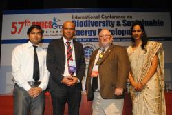 cs/past-gallery/197/biodiversity-conferences-2012-conferenceseries-llc-omics-international-75-1450154518.jpg