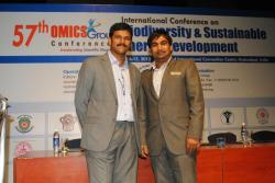 cs/past-gallery/197/biodiversity-conferences-2012-conferenceseries-llc-omics-international-77-1450154518.jpg
