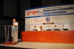 Title #cs/past-gallery/197/biodiversity-conferences-2012-conferenceseries-llc-omics-international-79-1450154518