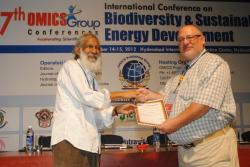 cs/past-gallery/197/biodiversity-conferences-2012-conferenceseries-llc-omics-international-81-1450154518.jpg