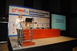 Title #cs/past-gallery/197/biodiversity-conferences-2012-conferenceseries-llc-omics-international-82-1450154518