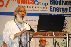 cs/past-gallery/197/biodiversity-conferences-2012-conferenceseries-llc-omics-international-83-1450154519.jpg