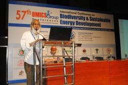 cs/past-gallery/197/biodiversity-conferences-2012-conferenceseries-llc-omics-international-84-1450154518.jpg