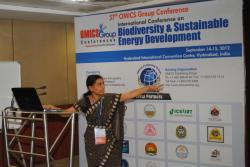 cs/past-gallery/197/biodiversity-conferences-2012-conferenceseries-llc-omics-international-87-1450154518.jpg