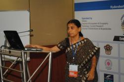 cs/past-gallery/197/biodiversity-conferences-2012-conferenceseries-llc-omics-international-88-1450154519.jpg