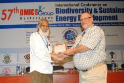 cs/past-gallery/197/biodiversity-conferences-2012-conferenceseries-llc-omics-international-91-1450154519.jpg