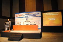 cs/past-gallery/197/biodiversity-conferences-2012-conferenceseries-llc-omics-international-92-1450154519.jpg
