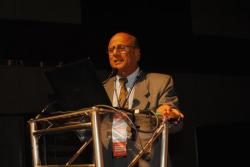 cs/past-gallery/197/biodiversity-conferences-2012-conferenceseries-llc-omics-international-94-1450154520.jpg