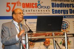 cs/past-gallery/197/biodiversity-conferences-2012-conferenceseries-llc-omics-international-95-1450154525.jpg