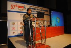cs/past-gallery/197/biodiversity-conferences-2012-conferenceseries-llc-omics-international-98-1450154520.jpg