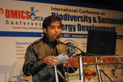 cs/past-gallery/197/biodiversity-conferences-2012-conferenceseries-llc-omics-international-99-1450154519.jpg
