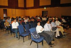 cs/past-gallery/197/biodiversity-conferences-2012-conferenceseries-llc-omics-international19-1450154526.jpg